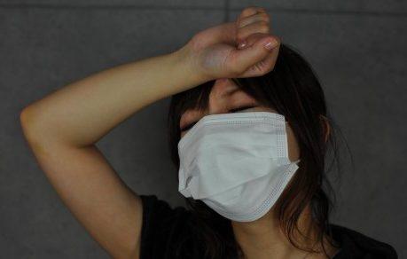 インフルエンザで学級閉鎖ってどういう基準?誰が何日間と決めるの?