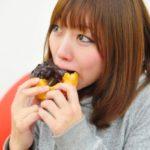 食品添加物って本当に危険なの?摂取におけるポイントを紹介!